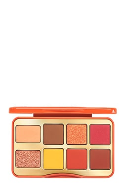 Light My Fire On The Fly Eye Shadow Palette